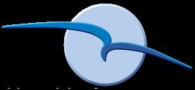 Oceanic Seagull Logo