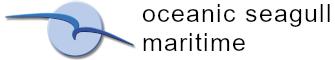 Oceanic Seagull Maritime